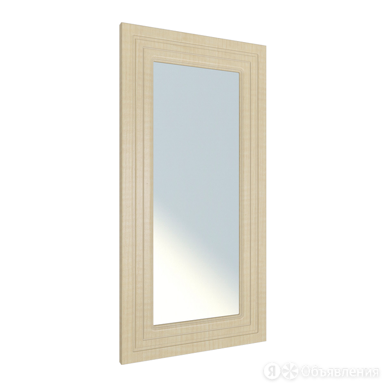 Зеркало МБ-12 Монблан по цене 6100₽ - Зеркала, фото 0
