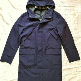 Куртки - Парка Selected Homme, 0