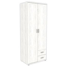 Шкафы, стенки, гарнитуры - Шкаф для одежды 512.10, 0