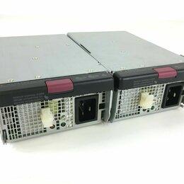 Блоки питания - HP AA23530 1300W, 0