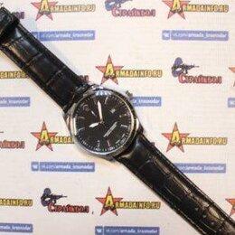 Наручные часы - Часы наручные , 0