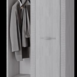Кровати - Шкаф угловой Монако ШК-39, 0