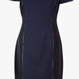 Платья - Офисное платье Elie Tahari , 0