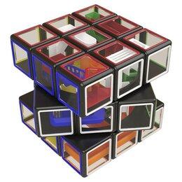 Головоломки - Spin Master Настольная игра-головоломка «Перплексус Рубика 3х3», 0