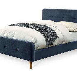 Кровати - Кровать мягкая ЛЕВИТА, 0