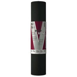 Изоляционные материалы - DELTA-NEO VENT диффузионная пленка Sd-0.02м 135гр/м2 1,5*50 метров, 0
