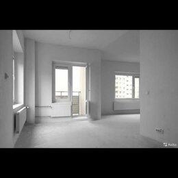 Архитектура, строительство и ремонт - Штукатурка стен, 0