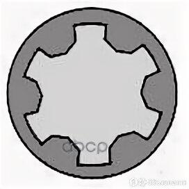 Болты Гбц (Комплект) 14-32126-01 VICTOR REINZ арт. 14-32126-01 по цене 1200₽ - Двигатель и топливная система , фото 0
