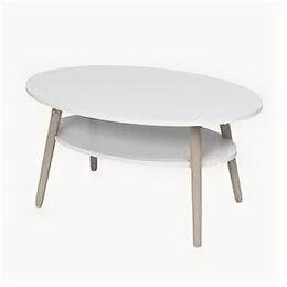 """Столы и столики - Журнальный столик """"Консул 4"""", 0"""
