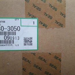 Запчасти для принтеров и МФУ - Блок проявки Рико маджента B180-3050, 0