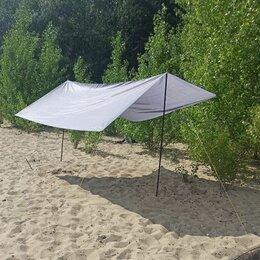 Палатки - Навес для кемпинга, 0