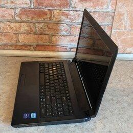 Ноутбуки - Ноутбук dns computer center model dns 0117429, 0