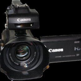 Фото и видеоуслуги - Видеосъемка. Готовое видео - в кратчайший срок, 0