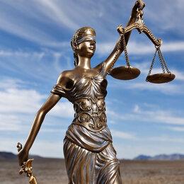 Финансы, бухгалтерия и юриспруденция - Адвокат,медиатор, 0