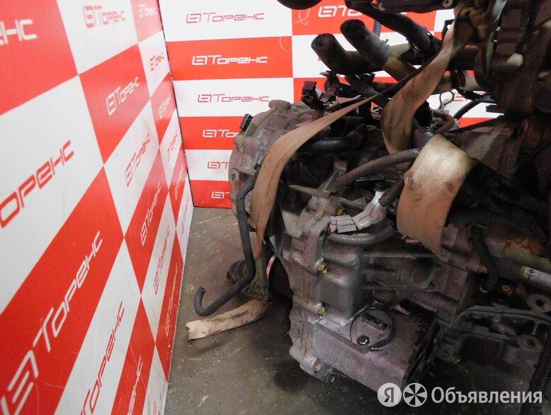 АКПП NISSAN QR20DE AVENIR  по цене 18500₽ - Трансмиссия , фото 0