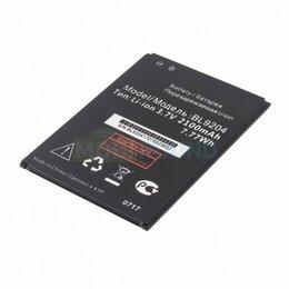 Прочие запасные части - Аккумулятор для Fly FS517 Cirrus 11 / FS528…, 0