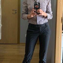 Брюки - Классические брюки Benetton , 0