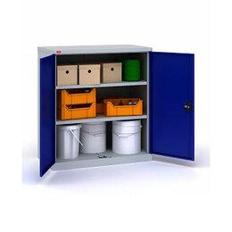 Шкафы для инструментов - Инструментальный шкаф ИП-1-0,5/1, 0