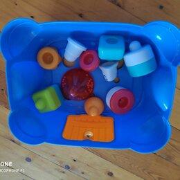 Развивающие игрушки - Игрушка развивающая, 0