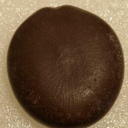 Сувениры - Морской камушек, 0