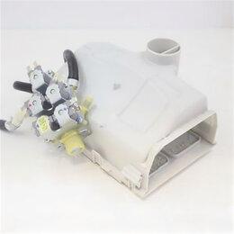 Аксессуары и запчасти для оргтехники - Бункер дозатора СМА LG F14U2TD   ACZ70035029 ОРИГИНАЛ, 0