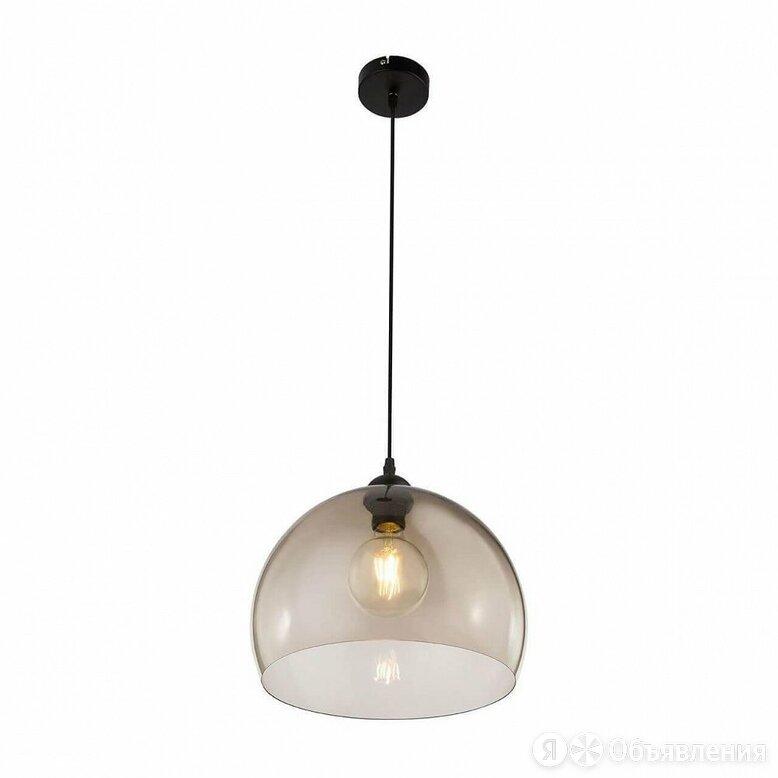 Подвесной светильник Globo Cersei 14002H по цене 7615₽ - Люстры и потолочные светильники, фото 0