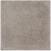 Керамогранит SQ0368L Shine Square Street Lap. 60x60 Impronta по цене 3605₽ - Керамическая плитка, фото 0