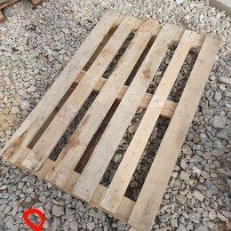 Сборщики - Требуется сборщик деревянных поддонов , 0