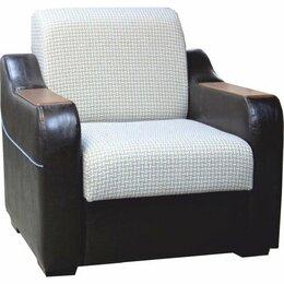 Кресла и стулья - Кресло Турин ТД Браво Мебель , 0
