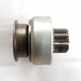 Спецтехника и навесное оборудование - Привод ФЭГТ 93.3708 (Электром) 406, 0