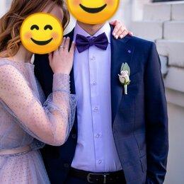 Костюмы - KANZLER Мужской костюм двойка, 0