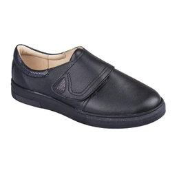 Туфли - Женская обувь DOCTOR THOMAS , 0