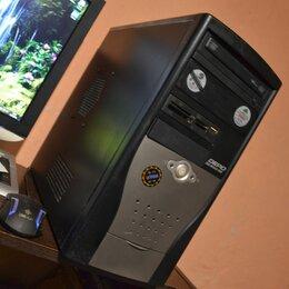 Настольные компьютеры - Компьютер в сборе с доставкой, 0