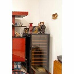 Винные шкафы - Винный шкаф EuroCave Comfort Servitheque S.164, 0