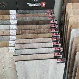 Ламинат - Ламинат Titanium, 0