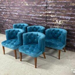 Мебель для учреждений - Кресло для ресторана, 0