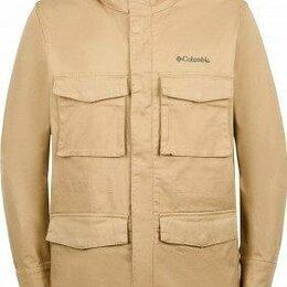 Куртки - Columbia tummil pines р.54-56 хлопок Индия , 0