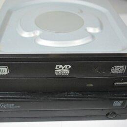Оптические приводы - Привод DVD-RW SATA в ассортименте, 0