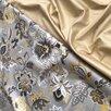 Сатины Трехгорной мануфактуры на метраж по цене 690₽ - Ткани, фото 14