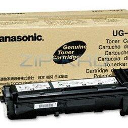 Аксессуары и запчасти для оргтехники - Panasonic UG-3221, 0