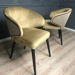 Столы и столики - Стулья к обеденному столу, 0
