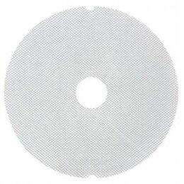 Аксессуары и запчасти - Сетчатый лист Ezidri Ultra FD1000, 0