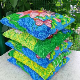 Подушки - Подушка на травах, 0
