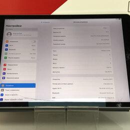 Планшеты - iPad Pro 12.9 Wi-Fi + Cellular А1652, 0