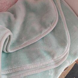 Покрывала, подушки, одеяла - Детский плед, одеяло, 0