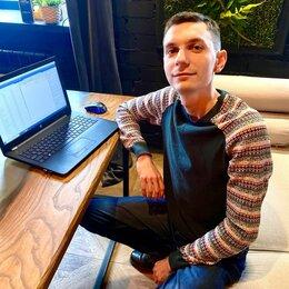 IT, интернет и реклама - Специалист по Яндекс Директ и Гугл Реклама, 0