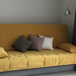 Чехлы для мебели - Чехлы на диваны Бединге, Эксарби и всю мебель IKEA, 0