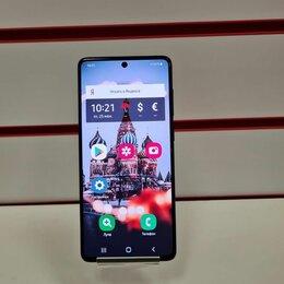 Мобильные телефоны - Samsung A71 128gb, 0