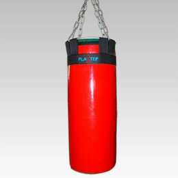 Аксессуары и принадлежности - Боксерский мешок, 120см, диаметр 30см. , 0