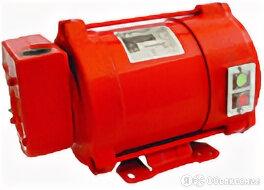 Насос для бензина AG-900 12В по цене 112800₽ - Оборудование для АЗС, фото 0